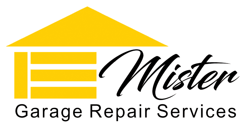 Mister Garage Door Repair