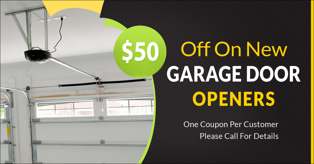 About us mister garage door repair for Garage door repair dickinson tx